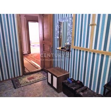 2-к квартира по ул.Абубакарова, 88 м2, 6/7 эт (аренда) - Фото 2