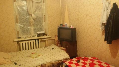 Продаётся комната в сталинке на лб - Фото 1