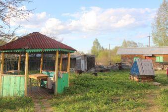 Аренда дома, Калининский район - Фото 2