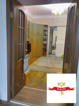 Продажа квартиры, Ялта, Ул. Васильева - Фото 3