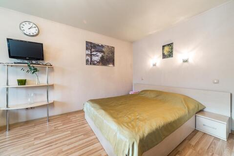 Сдам квартиру в аренду ул. Шошина, 13 - Фото 2