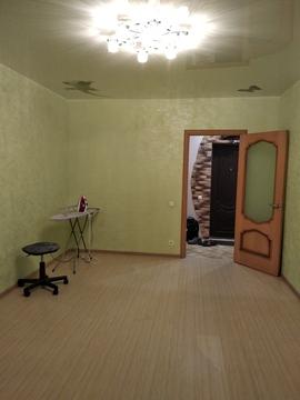 Продам 1-к квартиру, Одинцово Город, улица Чистяковой 48 - Фото 5
