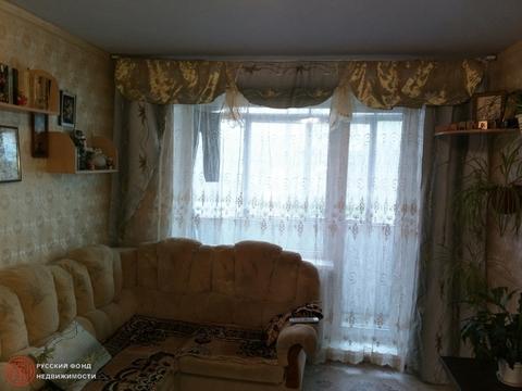 Продам 2к. квартиру. Кузнечное пгт, Пионерская ул. - Фото 2