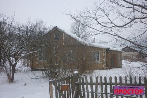 Дом 3 комн Батманы - Фото 4