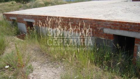 Продам земельный участок под ИЖС. Старый Оскол, Дубрава - Фото 2