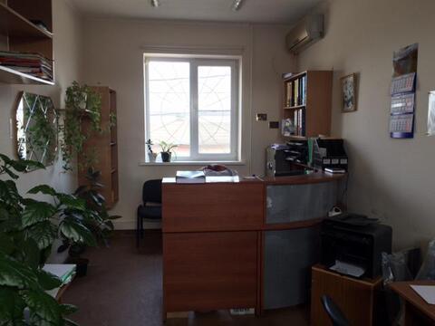 Производственное помещение для электромонтажных работ - Фото 4