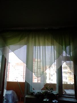 Срочно продам квартиру в спальном районе - Фото 2