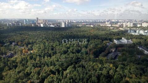 Продажа квартиры, Ленинградское ш. - Фото 4