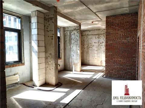 Торговое помещение 91 кв.м. в ЖК Эталон Сити (ном. объекта: 7027) - Фото 4