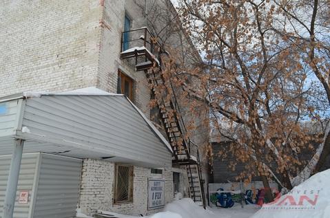 Коммерческая недвижимость, ул. Гилевская роща, д.4 к.11 - Фото 4