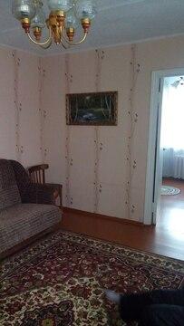 Сдается отличная 3-х комнатная квартира на длительный срок. В . - Фото 2