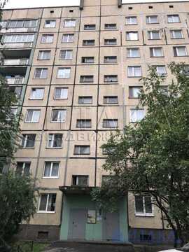 Продажа комнаты, м. Проспект Большевиков, Ул. Хасанская - Фото 1