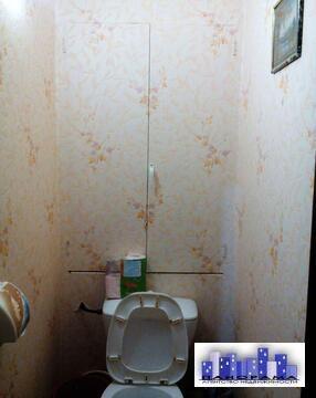 2-х комнатная квартира в пос Голубое ул Родниковая д.5 - Фото 3