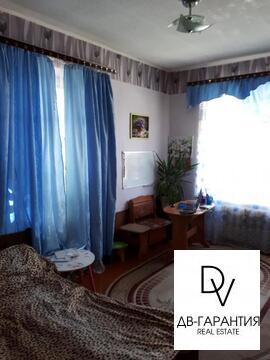 Продам 3-к квартиру, Комсомольск-на-Амуре город, Советская улица 9 - Фото 1