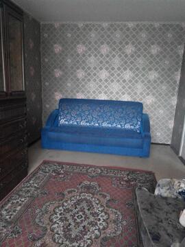 Улица Жуковского 11б; 1-комнатная квартира стоимостью 6000 в месяц . - Фото 4