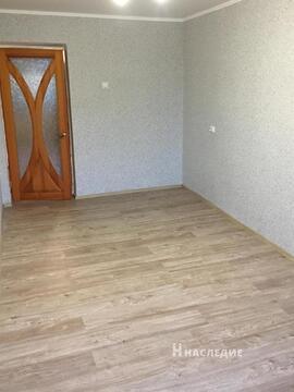 Продается 2-к квартира Комсомольская - Фото 2