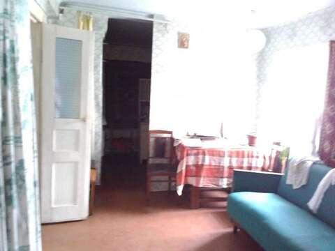 Продажа дома, Белгород, Ул. Ватутина - Фото 5