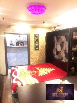 Продам двухкомнатную квартиру с раздельными комнатами в центре - Фото 3