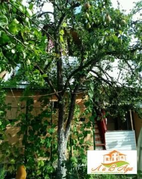 Продажа дома, Анапа, Анапский район, Проезд 5 - Фото 4