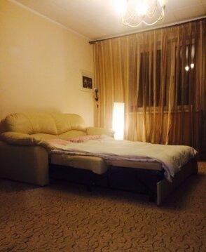 Сдам 2-комнатную квартиру на проспекте мира - Фото 1