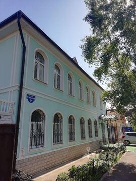 Продажа офиса, Оренбург, Хлебный пер. - Фото 2