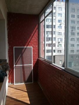 Кирпичный дом ул. Комсомольский пр. д.33д - Фото 3