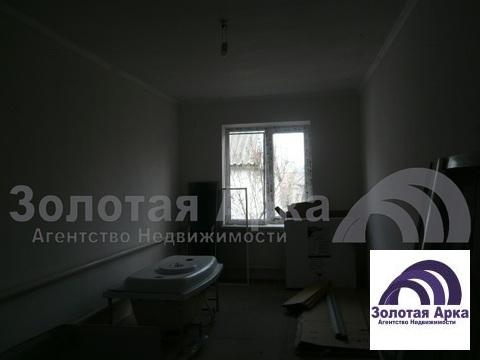Продажа квартиры, Динская, Динской район, Ул. Кочетинская - Фото 5