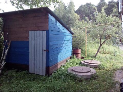 Продажа дома, Иваново, 4-й Завокзальный переулок - Фото 2