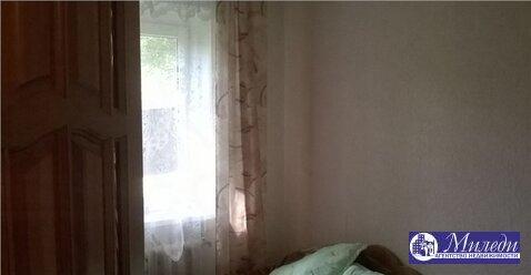 Продажа квартиры, Батайск, Ул. Комарова - Фото 2