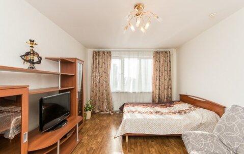 Сдается комната по ул. Пионерская 15к3 - Фото 3