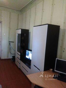 Продажа комнаты, м. Московская, Улица Чистякова - Фото 2