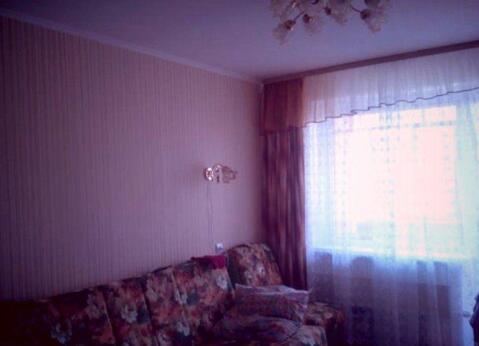 Аренда комнаты, Белгород, Народный б-р. - Фото 4