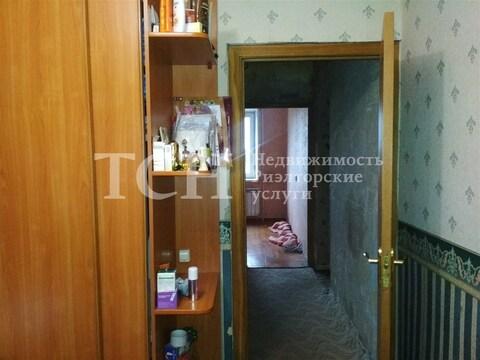 3-комн. квартира, Пушкино, ул Заводская, 8 - Фото 5