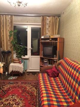 Продам 3-х комнатную квартиру 67 м, на 4/5 мк в г. Щёлково - Фото 2
