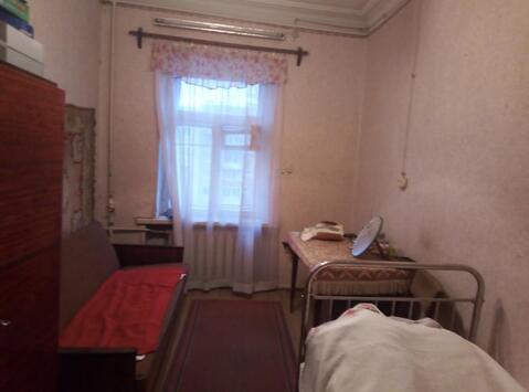 3-к квартира улучшенной планировки г. Струнино - Фото 1