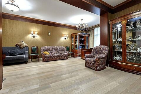 Продается квартира г Краснодар, ул Постовая, д 33 - Фото 4