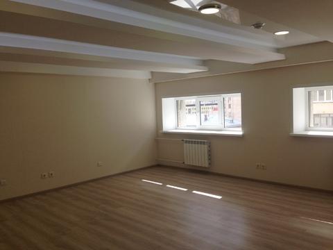 Сдам офис 32 кв.м. из двух кабинетов в центре Екатеринбурга. - Фото 4