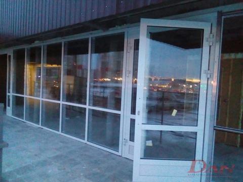 Коммерческая недвижимость, ул. Университетская Набережная, д.103 - Фото 4