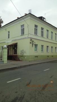 Продажа квартиры, Калуга, Ул. Достоевского - Фото 1