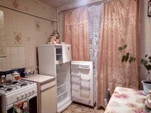 Продается 1 комн.кв. улучшенной планировки в Щекино. - Фото 3