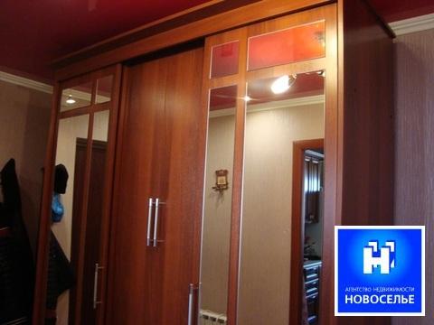 Двухкомнатная квартира с Александрово - Фото 5