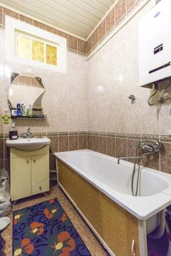 Квартира, ул. Московская, д.100 - Фото 3
