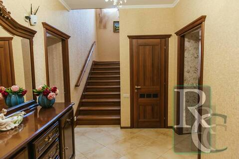 Продажа дома, Севастополь, Ул. Коралловая - Фото 5