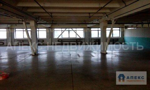 Аренда помещения пл. 1500 м2 под склад, , офис и склад м. . - Фото 2