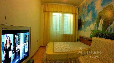 Аренда квартиры посуточно, Улан-Удэ, Ул. Смолина - Фото 1