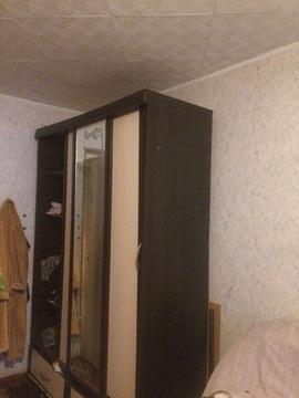 Продам комнату19 кв.м, ул.Сысольская, д. 1, Закамск - Фото 4