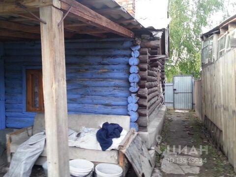 Продажа дома, Новосибирск, м. Речной вокзал, Ул. Менжинского - Фото 2