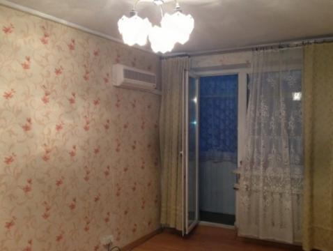 Продажа квартиры, Севастополь, Гоголя Улица, Продажа квартир в Севастополе, ID объекта - 322999533 - Фото 1