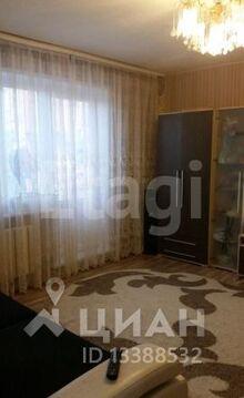 Продажа квартиры, Красноярск, Ул. 26 Бакинских Комиссаров - Фото 2