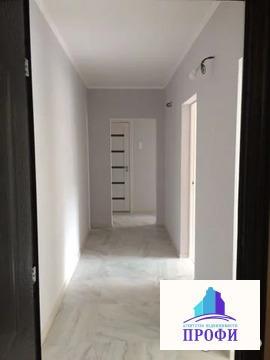 Объявление №50528949: Продаю 3 комн. квартиру. Геленджик, микрорайон Северный, 20, 20,